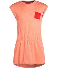 Bench DRESSUP Robe en jersey fusion coral marl