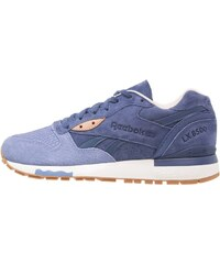 Reebok Classic LX 8500 EXOTICS Baskets basses blue/purple/chalk/stone