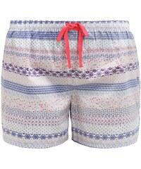 Calida TREND Bas de pyjama white