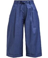 Pepe Jeans JANE Pantalon classique blue denim