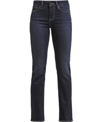 Levi's® 714 STRAIGHT Jean droit daytrip