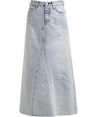 Levi's® Jupe en jean cloud chaser