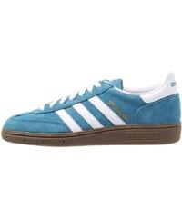 adidas Originals SPEZIAL Baskets basses blue/white