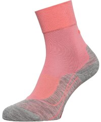 Falke Chaussettes de sport ice cream/pink