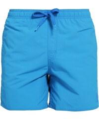 adidas Performance SOLID Short de bain solid blue
