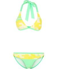 adidas Performance Bikini flash green
