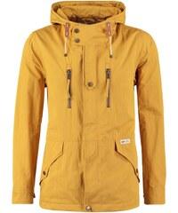 Loreak Mendian ORMAZABAL Veste légère yellow