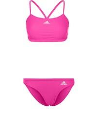 adidas Performance Bikini pink/white