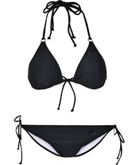 adidas Performance ESSENTIALS Bikini black/white