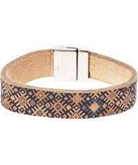 Pepe Jeans JOURDAN Bracelet brown