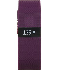 Fitbit CHARGE HR SMALL Pulsomètre pflaume