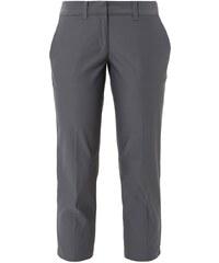 Nike Golf Chino dark grey