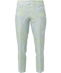 adidas Golf ADISTAR Pantalon classique soft blue