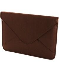 CoolBananas Cool Bananas Envelope Leather pouzdro pro iPad mini - hnědé