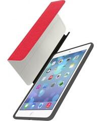 LabC LAB.C 3Way Reversible pro iPad mini/mini Retina - červený/bílý