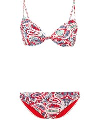 Marc O'Polo Bikini coral red