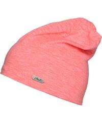 Chillouts NEAPEL Bonnet pink neon