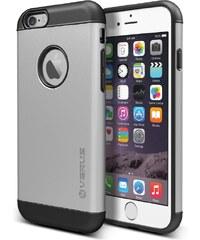 Verus Pound Case pro iPhone 6/6S stříbrný