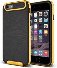 Verus Crucial Bumper pro iPhone 6 žlutý