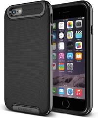Verus Crucial Bumper pro iPhone 6 tmavě šedý