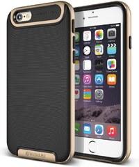 Verus Crucial Bumper pro iPhone 6 Plus zlatý