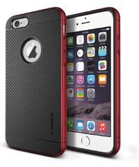 Verus Iron Shield pro iPhone 6 Plus červený