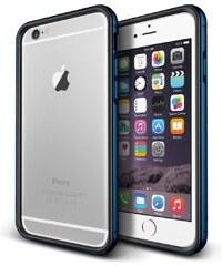 Verus Iron Bumper pro iPhone 6 Plus/6S Plus černý/modrý