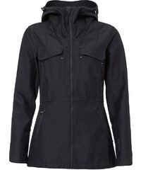 Bench BESUREOF Blouson jet black