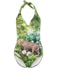 Freya RUMBLE Maillot de bain tropic