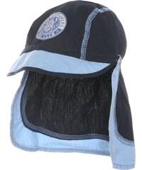 Maximo Bonnet dark blue