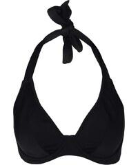Freya REMIX Haut de bikini black