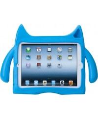 NDevr iPadding dětský obal pro iPad 4/3/2 - modrý
