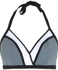 Freya BONDI Haut de bikini black