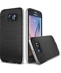 Verus Iron Shield pro Samsung Galaxy S6 stříbrný