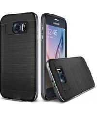 Verus Iron Shield pro Samsung Galaxy S6 titanový