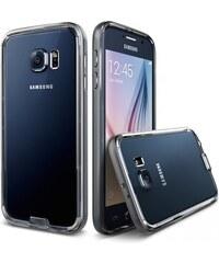 Verus Iron Bumper pro Samsung Galaxy S6 titanový