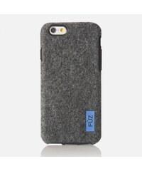 FUZ Designs Felt Case pro iPhone 6 Plus/6S Plus