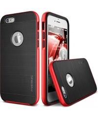 Verus High Pro Shield pro iPhone 6/6S červený
