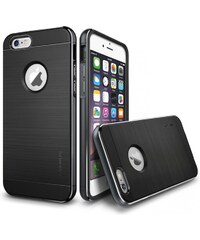 Verus New Iron Shield pro iPhone 6 Plus/6S Plus titanový