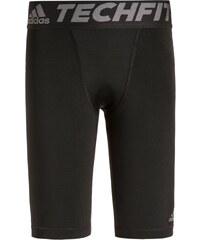 adidas Performance TECHFIT BASE Shorty black