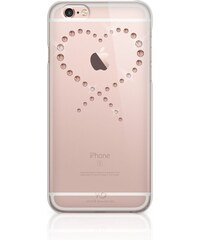 WhiteDiamonds White Diamonds Eternity Rose Gold pro iPhone 6/6S čirý
