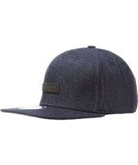 Jack & Jones JJACDENIM Casquette dark denim