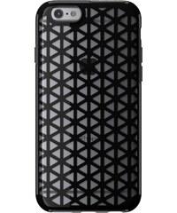 Lunatik ARCHITEK pro iPhone 6/6S - černý