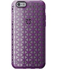 Lunatik ARCHITEK pro iPhone 6/6S - fialový