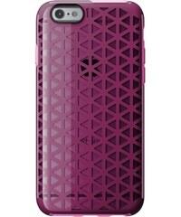 Lunatik ARCHITEK pro iPhone 6/6S - růžový