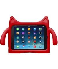 NDevr iPadding dětský obal pro iPad Air 1/2 - červený