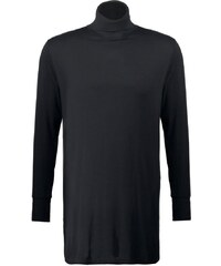 Boom Bap EVASIVE Tshirt à manches longues black