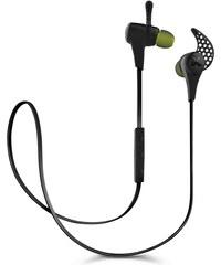 Jaybird X2 bezdrátová sportovní sluchátka - Midnight