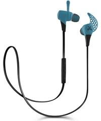 Jaybird X2 bezdrátová sportovní sluchátka - Ice