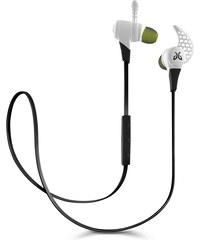 Jaybird X2 bezdrátová sportovní sluchátka - Storm